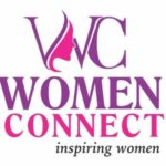 Group logo of Women Connect